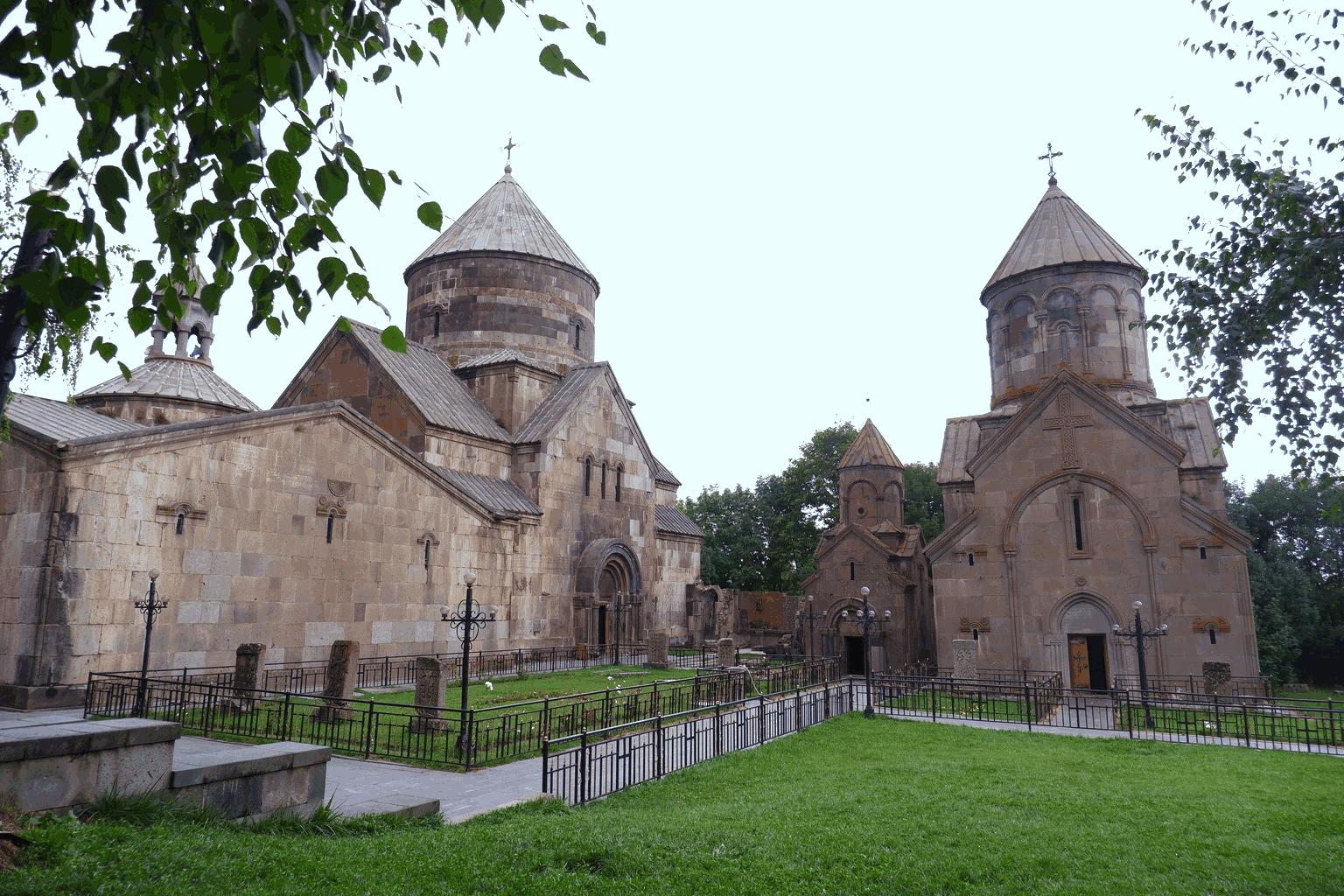 Kecharis